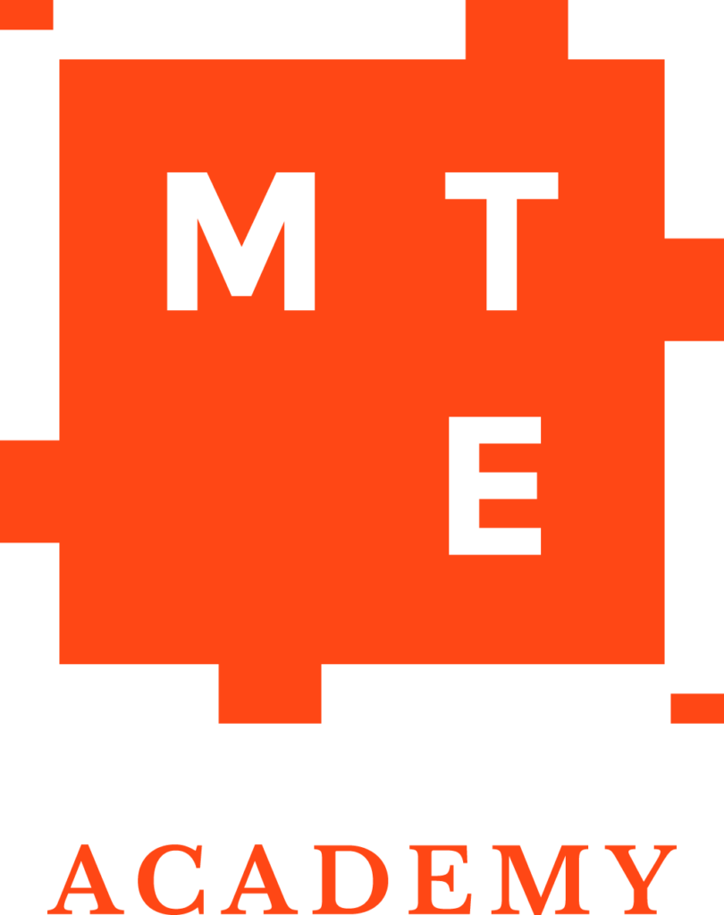 MTE - Open Stage
