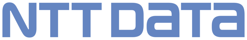 NTT DATA - Partner tecnico Open Stage