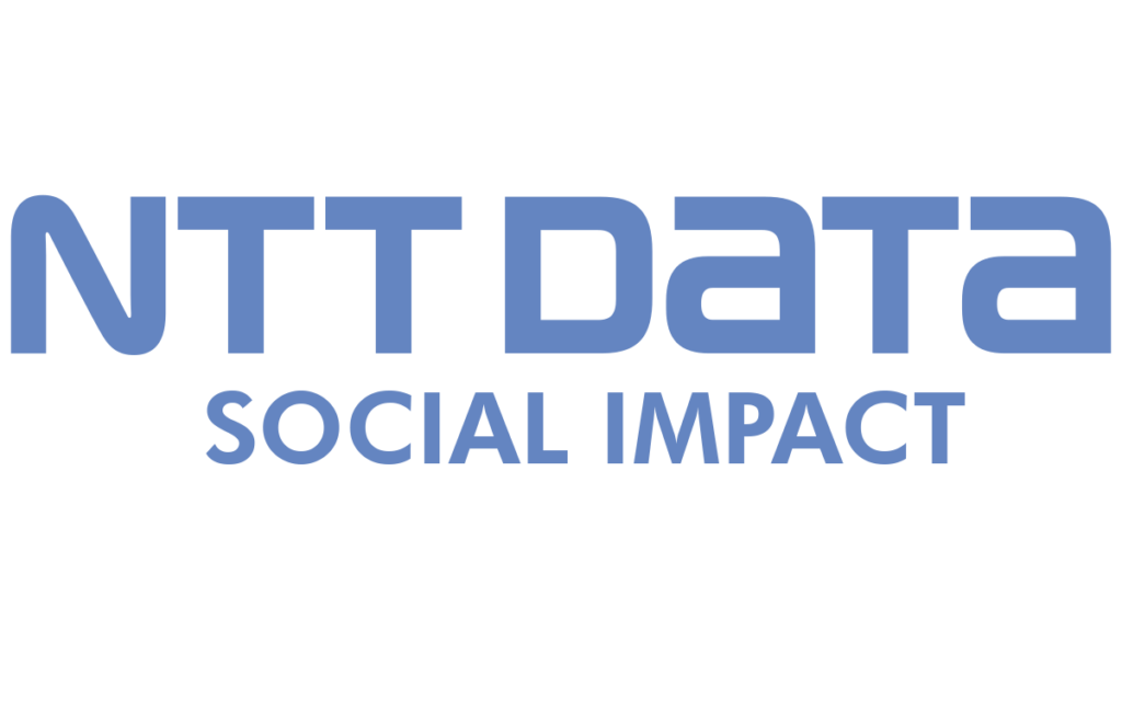 NTT-Data-SOCIAL IMPACT - Open Stage