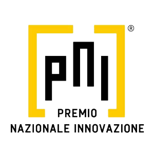PNI - Open Stage